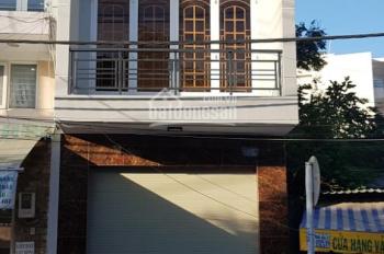 Bán nhà mới MTKD Phú Thọ Hòa, DT: 4.2x8m, nở hậu 6m, đúc 1 lầu
