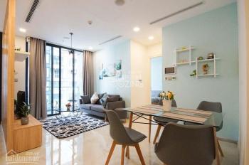 Cho thuê Vinhomes Golden River, căn hộ cao cấp 1PN, 2PN, 3PN, 4PN bởi Hoozing