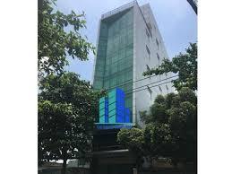 Cho thuê toà nhà mặt phố Trường Chinh, BĐS vị trí vip, DT 250m2, 09 tầng, MT 15m, LH: 0985.765.968