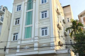 Căn hộ đầy đủ tiện nghi 20-30m2, giá chỉ từ 4-5 triệu/tháng, Đường Số 1, đầu đường Trần Não, Quận 2