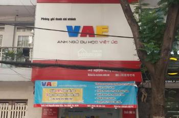 Cần bán nhà MT Bình Giã, DT: 4.5x23m, 1 lầu ST, P13, Tân Bình