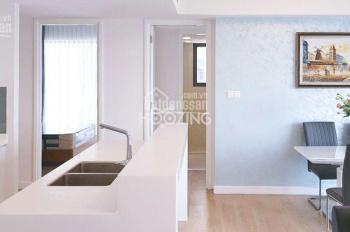 Cho thuê căn hộ Gateway Thảo Điền, đầy đủ lựa chọn, 15 triệu/tháng, miễn phí dịch vụ