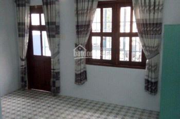Bán nhà hẻm 88 Nguyễn Văn Quỳ, Quận 7. LH: 096 456 9697 gặp Hoàng My