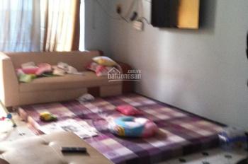 Nhà mới cho thuê nguyên căn đường Cây Trâm, Gò Vấp, phường 9