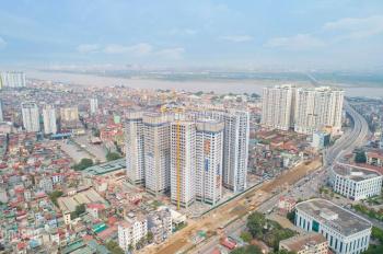 Imperia Sky Garden 423 Minh Khai: Bán suất ngoại giao đặc biệt! Nhà đẹp, xe sang, quà tặng mới nhất