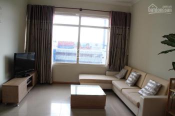 Cần bán gấp căn hộ Saigon Pearl Q. Bình Thạnh tòa Topaz 1 2PN full nội thất giá 4 tỷ LH: 0918102161