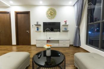 Cho thuê căn hộ chung cư The Golden Palm, 2PN, đủ đồ, giá 15 triệu/tháng. LH: 0979.460.088