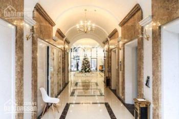 Bán căn số 9, 10 căn hoa hậu tầng đẹp nhất Sunshine Palace cạnh Times, giá CĐT. LH 0962.613.660