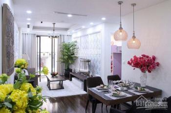 Bán căn số 2PN tầng trung view đẹp Sunshine Palace cạnh Times, giá CĐT. LH 0962613660