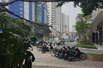 Cho thuê lô shop mặt tiền Phổ Quang, Q. Tân Bình, DT 57m2, hoàn thiện cơ bản, giá thuê nhanh 50tr/t