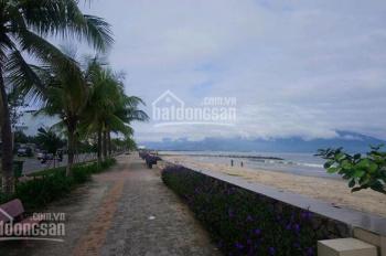 Tôi chính chủ bán gấp lô đất biển Nguyễn Tất Thành, 125m2, giá tốt nhất thị trường. 0903 531 586