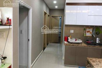 Do chuyển công tác nên cần bán gấp căn hộ của Hưng Thịnh với đầy đủ nội thất cao cấp