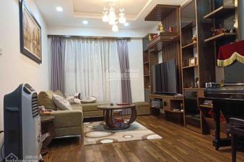 Nhận đặt hàng tìm kiếm căn hộ Goldmark City theo yêu cầu người mua