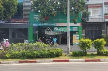 Nhà chính chủ MTKD đường Nguyễn Cửu Đàm, P Tân Sơn Nhì, DT 4.6mx19m, giá 11.5tỷ