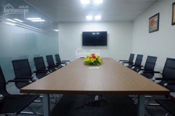 Cho thuê văn phòng làm việc trọn gói, chuyên nghiệp, full dịch vụ, chỗ ngồi làm việc, văn phòng ảo