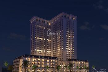 Nhận đặt chỗ căn hộ cao cấp TSG Lotus Sài Đồng, giá gốc trực tiếp chủ đầu tư