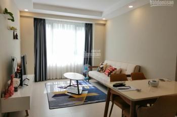 Cho thuê căn hộ chung cư Gold View giá rẻ