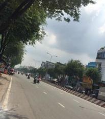 Bán nhà MTKD Lê Trọng Tấn, P. Sơn Kỳ, Q. Tân Phú (DT: 5x19m, cấp 4, giá 15.2 tỷ)