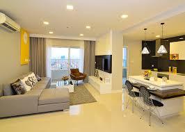 Cần bán căn hộ The EverRich Lê Đại Hành, Q11, DT: 116m2, 2PN, 3.95tỷ. Nhà đẹp, LH: 0934010908 Mỹ