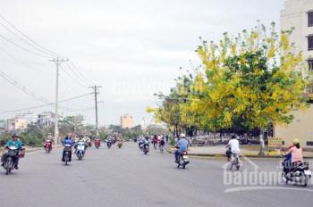 Bán nhà HXH đường Trần Quang Diệu, P14, Q3, DT: 5,6x13m, NH 6m 3L, giá 13 tỷ 6 TL