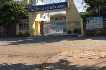 Chính chủ cần tiền, bán gấp lô đất sổ sẵn, phường Bửu Hòa, Biên Hòa. LH: 0896 047 606