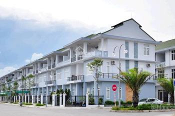 Nhà 3 tầng ngay trung tâm thành phố Huế- An Cựu City