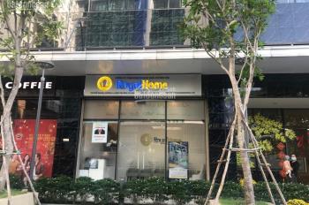 Cần cho thuê lại shophouse mặt tiền đường Phổ Quang giá 47tr/th. LH: 0969.059.90