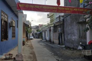 Bán nhà 3 tầng kiệt ô tô Nguyễn Phước Nguyên, Thanh Khê, Đà Nẵng