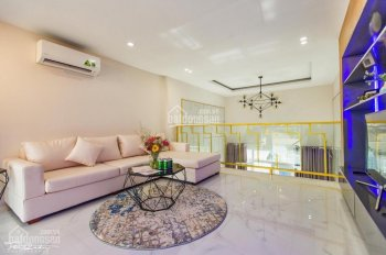 Bán nhà đường Huỳnh Tấn Phát giá 6 tỷ/ căn, 1 trệt 3 lầu, nhà mới xây: Liên hệ xem nhà 0915 135 405