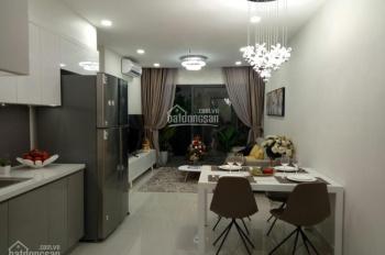 Cần bán chung cư ở tòa nhà CT3-2 khu đô thị Mễ Trì Hạ, giá 2 tỷ 2. DT 86m2, liên hệ: 098912794