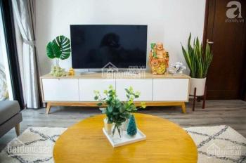 Cho thuê căn hộ chung cư VInaconex1 289 Khuất Duy Tiến, 3PN full đồ, giá chỉ 12tr/th. 0888928126