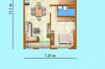 Bán gấp 1 căn 80m2 view biển tầng cao ngay chung cư Sơn Thịnh 3 Vũng Tàu. Liên hệ 0908505651 Dũng