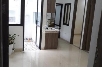 Mở bán chung cư mini Hồng Mai - Hai Bà Trưng, 32-55m2, 1-2PN, ở ngay, full đồ, chỉ 700 triệu/căn