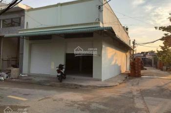 Cho thuê kho xưởng đường Phan Văn Hớn, Xuân Thới Thượng, DT 200m2 giá 12 triệu/tháng chính chủ