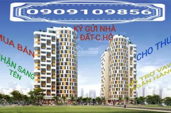 Bán gấp nhà cấp 4 mặt tiền thái phiên quận 11 giá 17 tỷ liên hệ 0909109856
