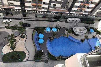 Căn hộ Him Lam Q9 đã hoàn thiện 100%, đang bàn giao, nội thất hoàn thiện, LH: 0936.313.690 xem nhà