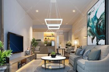 Bán căn hộ 2PN, Jamila Khang Điền, D- 1x. 08, diện tích 74.91 m2, hướng Đông Nam, giá 1.9 tỷ đã VAT