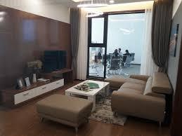 Cho thuê căn hộ tại 43 Phạm Văn Đồng, CC CBCS Bộ Công An, 70m2, 2PN, 2WC, 6tr/tháng, LH 0858888823