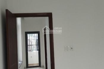 Bán nhà 1/ hẻm 3m cách Huỳnh Tấn Phát 100m giá 4 tỷ, LH: 0909380892 Mr. Vũ