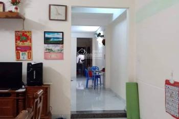 Bán gấp lô nhà đất TĐC 532 Đà Nẵng