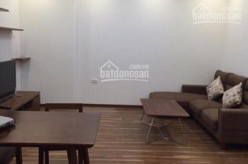 Bán căn hộ chung cư tại dự án Nghĩa Đô, Cổ Nhuế 1, diện tích 75m2, 3pn, giá tốt, ở ngay