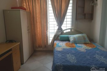 Phòng cho nữ thuê, bao điện nước. LH: 0903744575 C. Linh