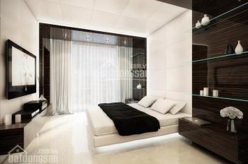 Chính chủ bán cắt lỗ căn hộ 67m2, chung cư Eco Green tòa CT3, LH 0978793141