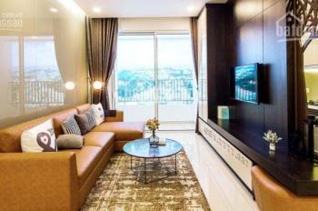 Sở hữu căn hộ cao cấp bậc nhất Quận 1, tận hưởng cuộc sống chuẩn 5 sao. LH 0939788696