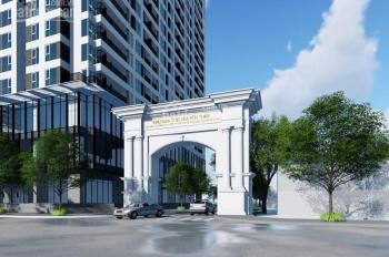 Cho thuê nhà liền kề Nguyễn Tuân, hoàn thiện đẹp, có thang máy, phù hợp kinh doanh, văn phòng