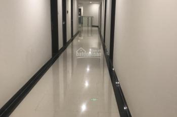 CHÍNH CHỦ CHO THUÊ OFFICE SUN AVENUE 44M2 GIÁ 18TR/THÁNG LH : 0937976860