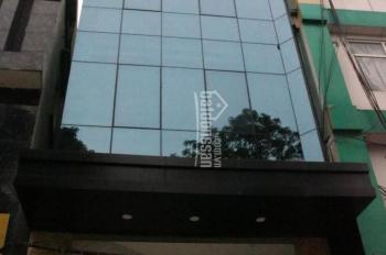 Cho thuê nhà làm văn phòng, spa, mặt đường Lê Quang Đạo