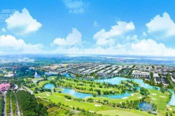Hot! Chỉ cần 500tr sở hữu siêu phẩm tại sân golf quốc tế Long Thành, CK 1%+ 5 chỉ vàng SJC