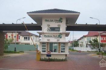 Bán biệt thự Phúc Lộc Viên, Đà Nẵng - Ms Minh 0915.857.468