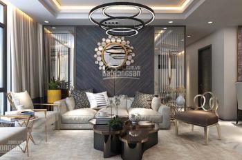 Bán căn hộ dát vàng - Sử dụng công nghệ 4.0 đầu tiên tại TP. HCM, Sunshine City SG - LH: 0939483600